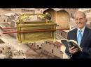 3. Сокровище золотого Ковчега - Даг Батчелор