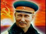 Владимир Соловьев Путин жестко почистил депутатские кресла 25 05 2016