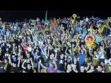КА 51 | Maccabi