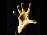 System Of A Down - P.L.U.C.K. #13