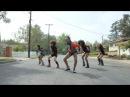 Beyoncé Formation -Afrobeat Remix