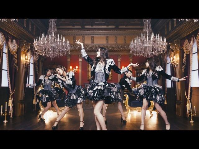 ℃ ute『夢幻クライマックス』 ℃ ute Dreamlike Climax Promotion Edit