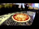 Pizza Di Rocco - Pizza Delivery in Abu Dhabi