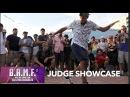 Canarus, Monty Cristo, Ekcite | Judge Showcase | Finals | B.A.M.F. 2 | BNC