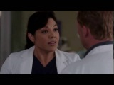 GA Season 12 DVD Deleted scene - 12.24