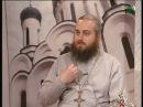 Телепрограма Духовні обрії Священник онлайн В Палош О Онисько