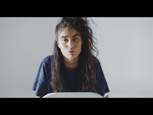 Jessie Reyez - Figures (Official Music Video)