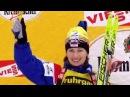 2004-02-10 Биатлон Чемпионат мира 2004 Индивидуальная гонка Женщины Оберхоф