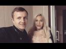 Instagram video by ЯББАРОВ Резидент Шоу Дом2 ТНТ • Oct 18, 2016 at 8:01pm UTC