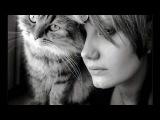 Илья Moskwa - Когда на душе больно