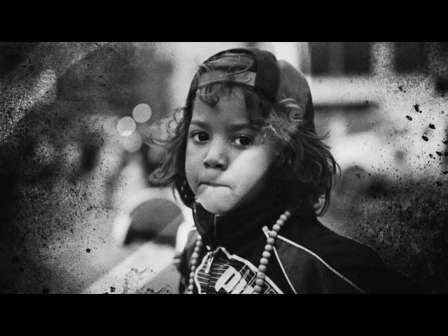 Лион - Улицы знают правду ft.Sonya / The Erised (Премьера, 2016)