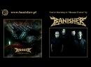 Banisher - Human Factor Oniric Delusions 2016 LP