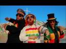 Christafari - How Great Thou Art (Official Music Video) feat. Solomon Jabby (Part 2)