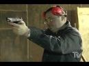 Пистолет, который пробьет любой бронежилет