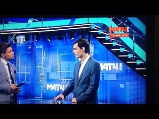 Instagram video by Григорий Стангрит • Dec 28, 2016 at 9:44am UTC