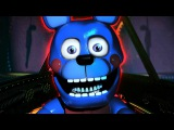 Five Nights at Freddy's Sister Location - Part 3
