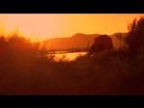 Reflekt Feat Delline Bass - Need To Feel Loved (Adam K Soha Mix)
