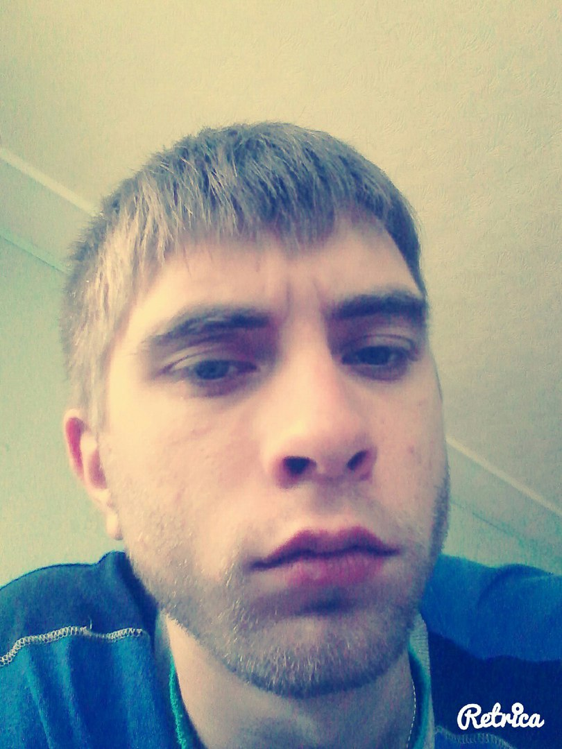 Дмитрий Мягков, Касли - фото №4