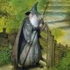 Хранители сказок   Сказки для детей
