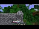 Minecraft - ClanWar - Часть 2