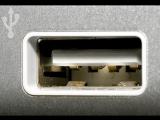 Проверка USB портов и южного моста одним методом