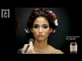 Make-up Atelier Paris - ORIENTAL BRIDE - ARABIC EYES