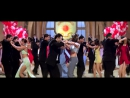 Клип из индийского фильма