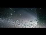 Benassi Bros Feat Sandy - Illusion(Mike Cox 2k16 Remix) 1080p
