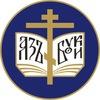 Синодальный отдел религиозного образования