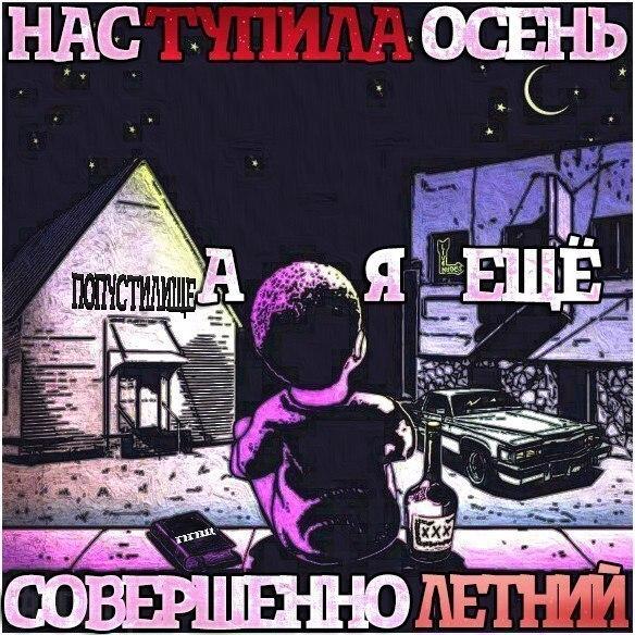 Фото №431536507 со страницы Максима Месова