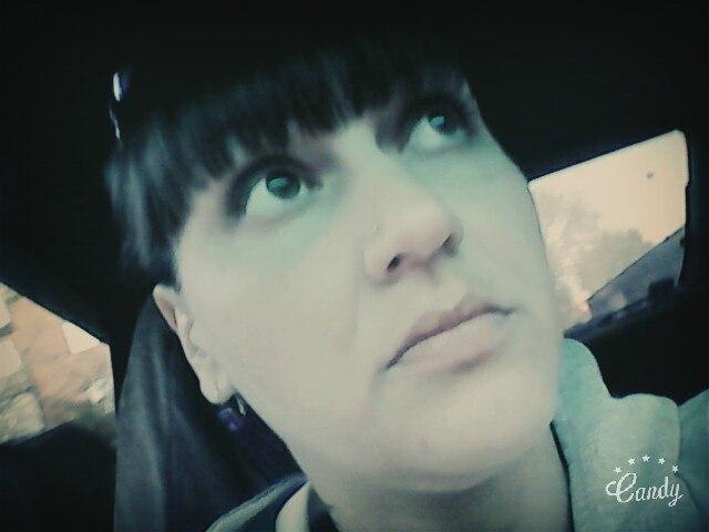 Наталья Шипилова, Кемерово - фото №8