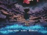 El Detectiu Conan - Ending - 08 - Free magic [WAG]