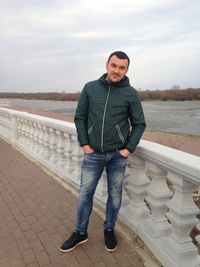 Ринат Каюмов