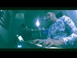 Alexey Lisin Feat. Paul Renard  Sweet April impromtu acousic version