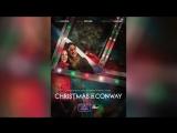 Рождество в Конуэе (2013)  Christmas in Conway