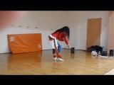 Workshop Street Shaabi - SEMSEMAH - Oriental dancer - France 948
