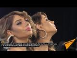 Азербайджанские музыканты переиграли легендарного Рея Чарльза