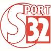 СПОРТ-32