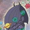 Круговорот миров - Dungeons & Dragons (СПб)