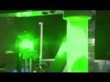 «Космическая одиссея. XXI век 3. Homo futurus» Документальный, ВГТРК, 2012