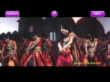 Bollywood Best Party Songs Jukebox - Superhit Hindi Dance Songs Collection