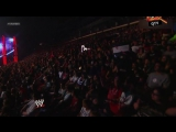 [WWE QTV]☆[Cамці Савців.Weekly.TheRedbrand[Monday Night Raw]☆[1000 Episode]QTV.18.08.2012)