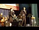 Ari Moshe Dov Goldwag - Am Echad - Catskills Nachamu Concert