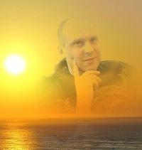 Александр Осипов. СТИХИ