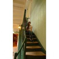 Marina Blank - photo №6