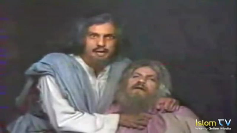 QISM -MUHAMMADUR RASULULLOH- - YouTube_6