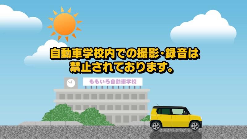 Suzuki CM Tamai Shiori no Wakuwaku Drive 7