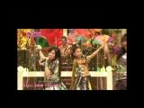 Momoclo Wagakki Revolution Z [Full TV Show]