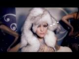 Самые Сексуальные Клипы Наталья Пугачёва Алло, это я