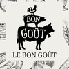 Ле Бон Гу — натуральные продукты и деликатесы
